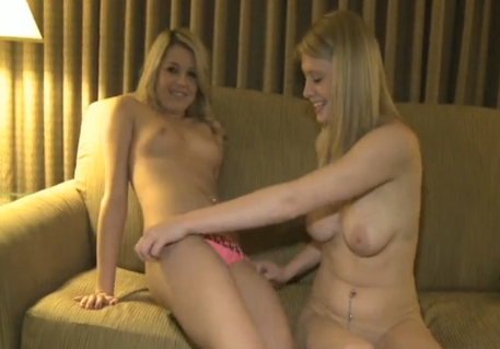 Crazy Horny Lesbian Girls gets their pussy WET on Girls Gone Wild