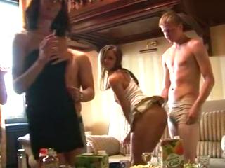 Real 4 porno