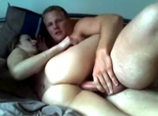 Girl cant fit cock porn