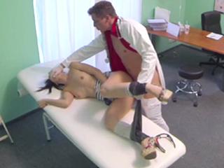 Fake Hospital Porn