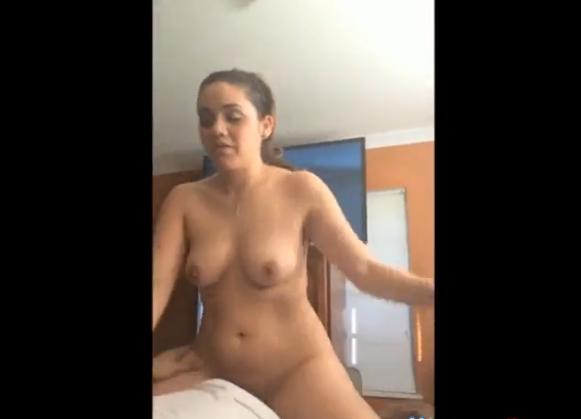 Hq gf porn