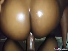 nasty mommie with huge tits