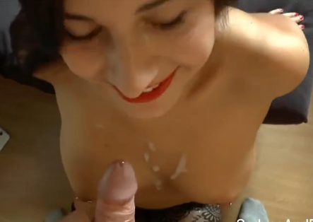 Clip free movie pussy shaved