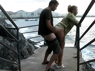 fucking-exiting-outside-sex-in-an-harbor