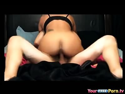 I made a compilation of my favorite creampie scenes. Do you love jizz leaking out of pussies as much as I do.