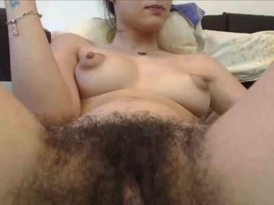 My Sisters Hairy Teen Pussy - Watch Part2 on CUMCAM,COM