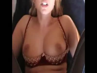 German milf anal fucked