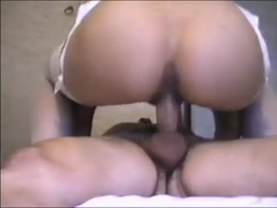 Great ride cum in her mouth
