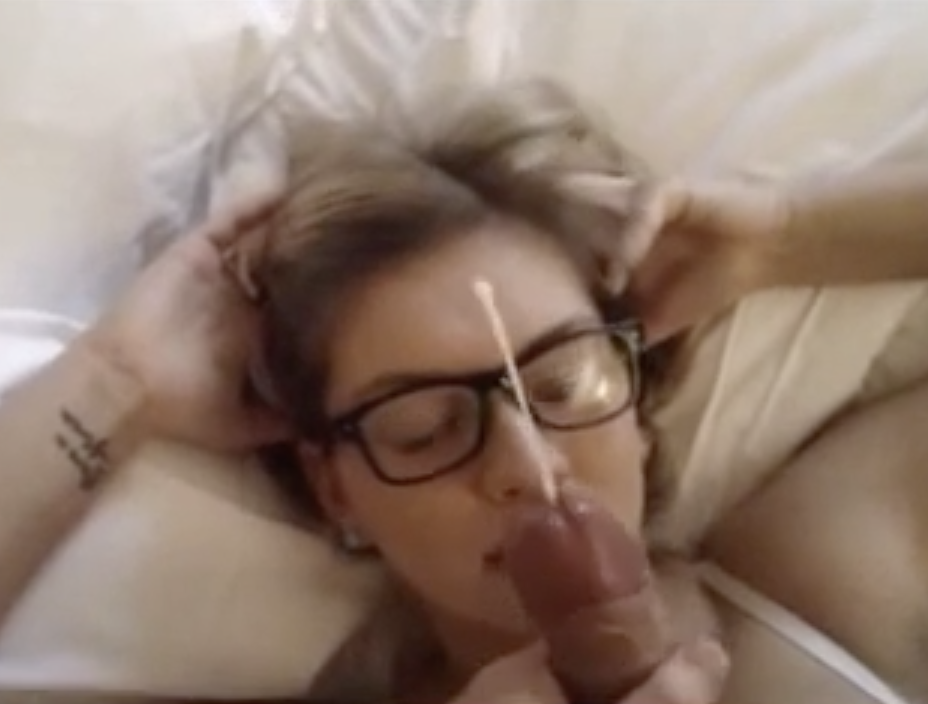 Cumfiend facial compilation 44