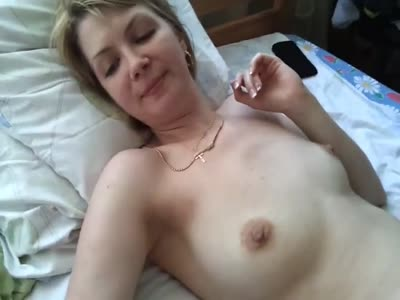 Home play my wife blowjob