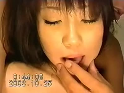 Japanese amateur gangbang video