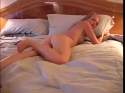 Teen pussy gets rocked