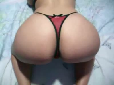 Calinha10 big ass