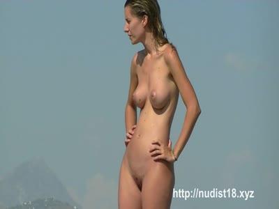 Girl gymnastics games nude