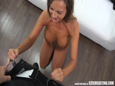 Most beautiful milf porn
