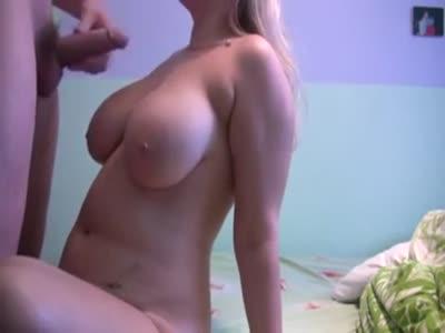 Norwegian milf videos