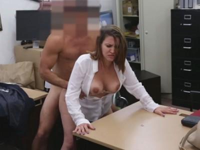 Porn top you jizz ten free
