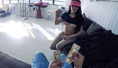 Guatemalan teens naked hot