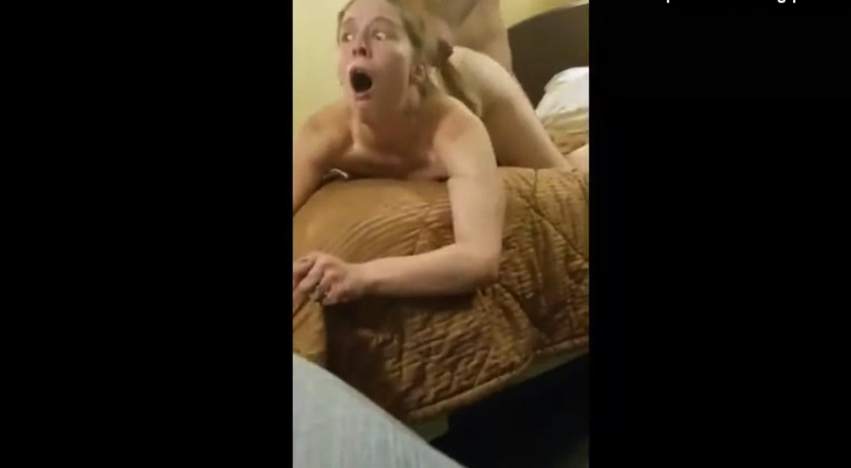 Free Losing Virginity Videos Page 1 - Real Girlfriend Porn-5509