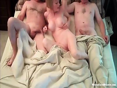 Big boobs sexy videos download