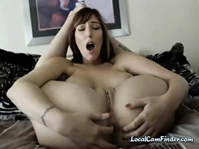 Nice Girl WebCam Show