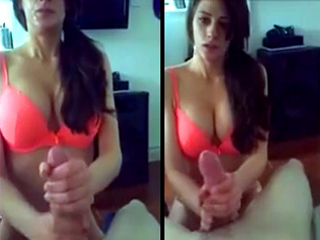 Best Amateur Blow Job Video
